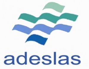 adeslas_buena